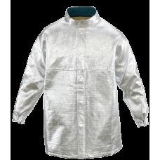 куртка алюпро