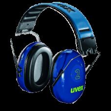 uvex 2